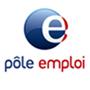 Pole-emploi Villeneuve lès Avignon